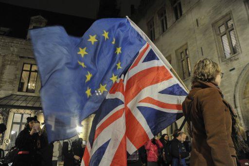 Maximaal drie maanden: Britten straks beperkt welkom in hun eigen vakantiehuis in Europa