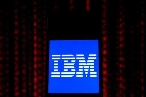 IBM envisage de réduire ses effectifs de 'plus de 20% en Europe'