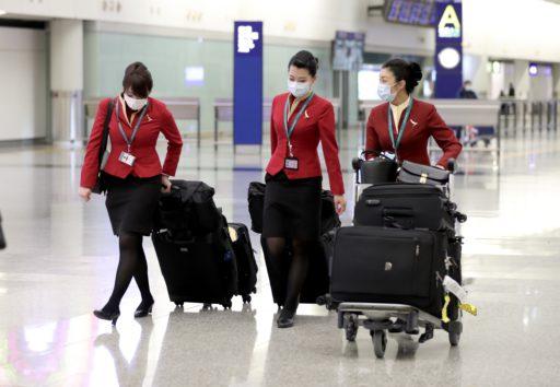 La faillite guette près de 200 aéroports européens