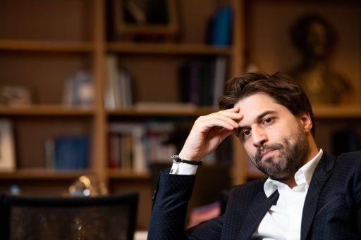 MR wordt zenuwachtig: groenen vooral cruciaal om ook switch Waalse regering te forceren, zonder Bouchez
