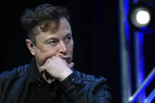 Musk: 'Une puce dans le cerveau permettra aux gens de contrôler leurs émotions et leurs addictions'