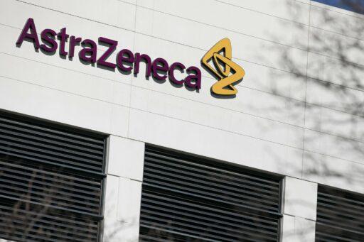 Hoopgevende signalen dat AstraZeneca-vaccin immuniteit van ouderen versterkt