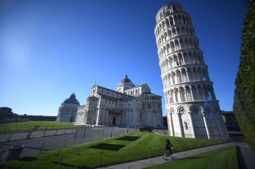 Italië verstrengt maatregelen, maar gaat minder ver dan buurlanden