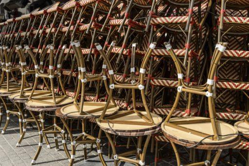 Meer dan 5.000 ondernemers hebben coronasteun moeten terugbetalen aan de Vlaamse overheid