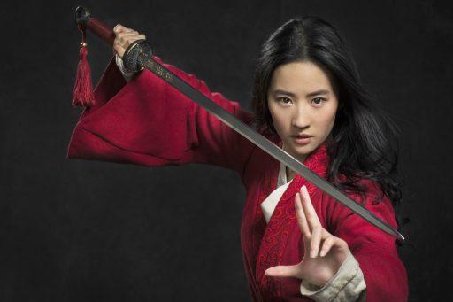 Bientôt la fin des cinémas? Le blockbuster Mulan zappe la case ciné et atterrit directement sur Disney+