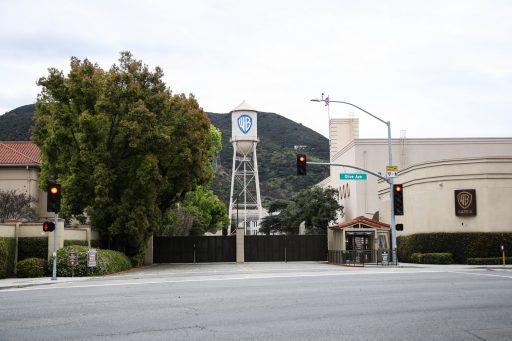 Warner Bros fait plonger Kinepolis dans le rouge en offrant les mêmes droits au streaming qu'au cinéma