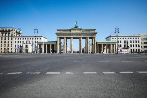 L'Allemagne se prépare : la ville de Berlin prévoit de vacciner jusqu'à 900.000 personnes en trois mois