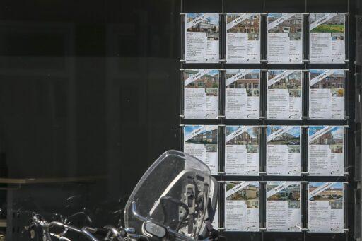Recordaantal luxewoningen verkocht in 2019