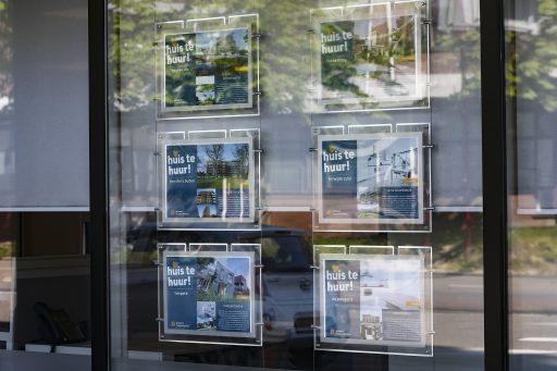Recordbedrag aan Vlaamse huurpremies uitbetaald, Open Vld vraagt verdere uitbreiding