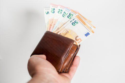 Loyaal blijven aan één bank is zelden voordelig voor uw portefeuille