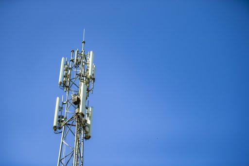 Komt 5G-veiling in stroomversnelling? N-VA wil protest (tijdelijk) laten varen