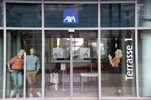 Pourquoi l'assureur Axa déserte le Golfe