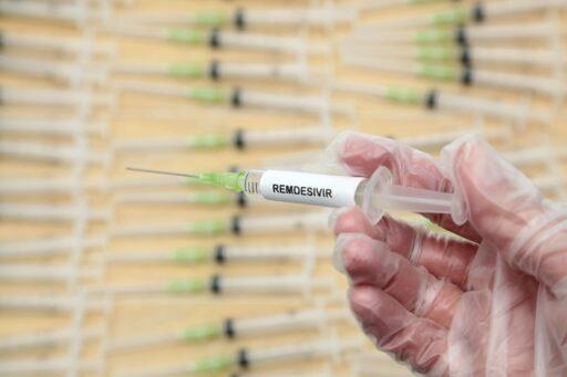 Europees groen licht voor coronamedicijn remdesivir, maar bevoorrading blijft onzeker