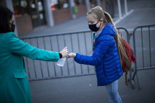 Jong en ziek: waarom sommige gezonde jongeren toch plots zware covid-infecties krijgen