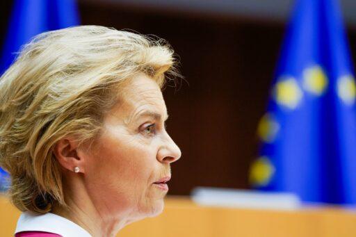 La Commission, pessimiste, établit un classement des économies européennes les plus touchées