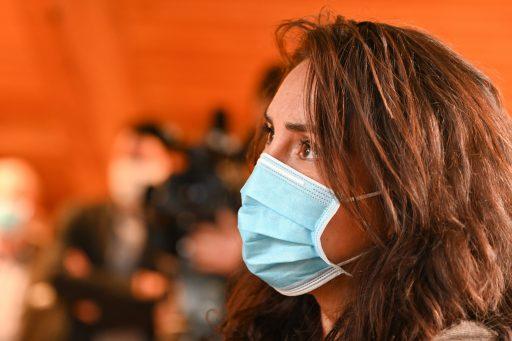 Christie Morreale lance un appel aux sans emploi pour renforcer les maisons de repos et les hôpitaux
