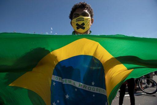 Au Brésil, la ville de Manaus a atteint l'immunité collective: transposable chez nous ?