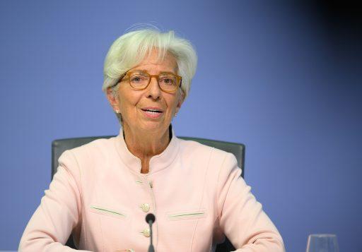Europese Centrale Bank overweegt om inflatiedoel van (net geen) 2 procent los te laten