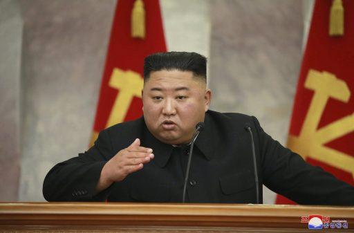Noord-Korea verontschuldigt zich voor het doodschieten van een Zuid-Koreaanse functionaris