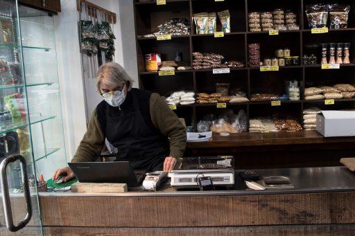 Covid is ook een drama voor pensioenen: 'Sommigen zullen langer moeten werken, anderen zullen genoegen moeten nemen met een lagere levensstandaard'