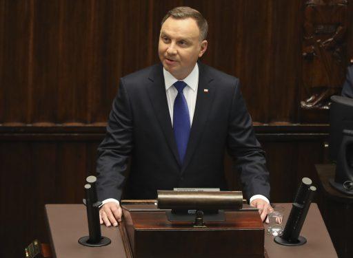 La Pologne pour la 1re fois en récession depuis son passage à l'économie de marché