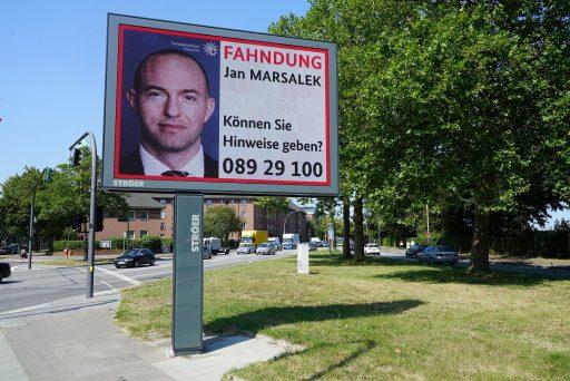 Stupeur en Allemagne: l'un des dirigeants de Wirecard était un indic des services secrets autrichiens