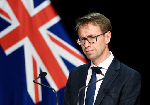 Na maanden weer coronageval opgedoken in Nieuw-Zeeland