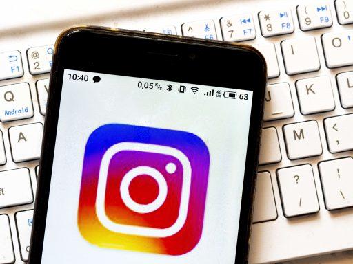 Instagram a 10 ans : voici les 10 posts les plus likés du réseau social