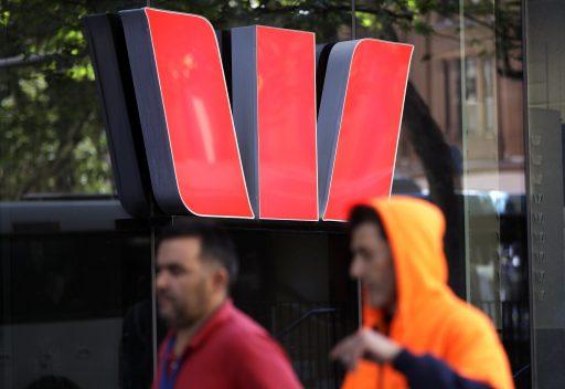 Australische bank Westpac koopt witwasschandaal af met recordboete