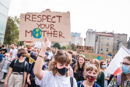 Objectifs climatiques : la Pologne rentre dans le rang et 'sacrifiera l'une des industries les plus importantes de son histoire'