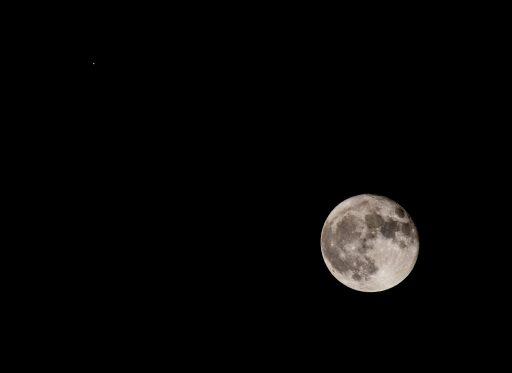 8 pays signent les accords Artemis : il est temps d'aller explorer la Lune