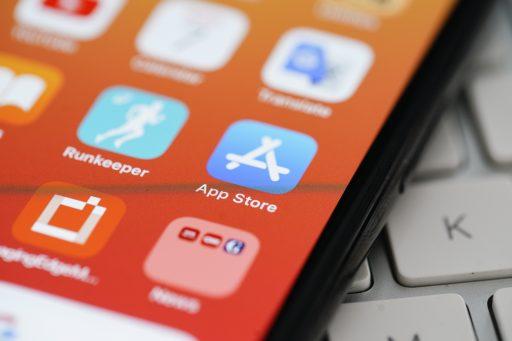 Google et Apple présentent les meilleures applications de l'année 2020