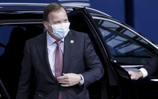 Zweden sluit middelbare scholen een maand na opstoot virus