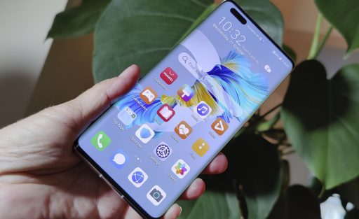GPS, moteur de recherche, traitement de texte: Huawei bien décidé à remplacer Google