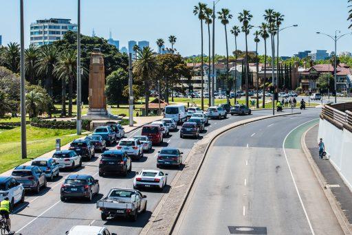 L'Australie devient le premier pays à instaurer une taxe spécifique pour les véhicules électriques