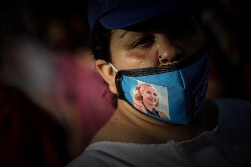 In Argentinië moeten de rijken de Covid-crisis betalen