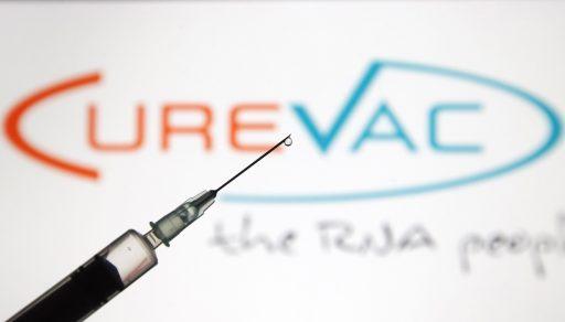 België bestelt 3 miljoen vaccins van CureVac