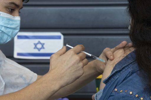 Le pacte entre Israël et Pfizer de plus en plus critiqué: 'Un accord louche'