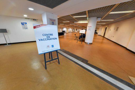 Vaccins: comment le Danemark a su profiter des hésitations de la Belgique