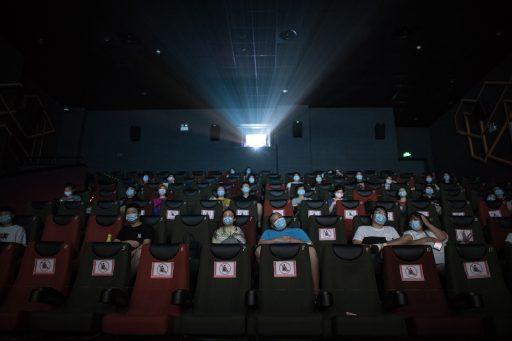 La Chine célèbre le premier anniversaire du coronavirus avec un film sur Wuhan et ses héros (sans oublier le Parti communiste)