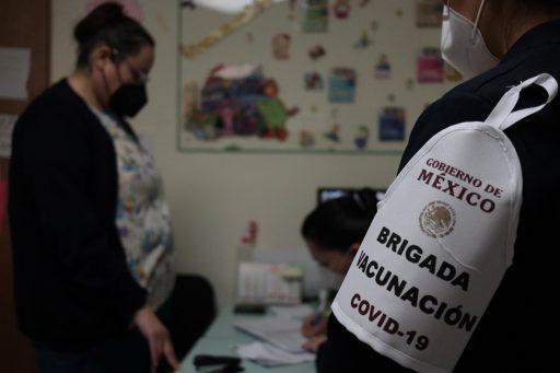 Populistisch vaccineren doe je zo – de onconventionele benadering van Mexico