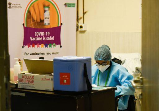 India gestart met grootste inentingscampagne ter wereld. Met vaccin waarvan onduidelijk is of het werkt