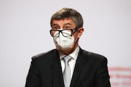 Tsjechië verplicht coronatesten in bedrijven