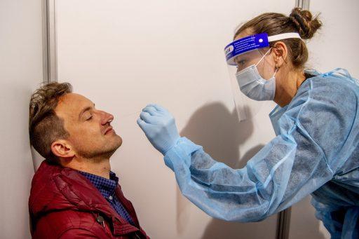 Hoe bang moeten we nu echt zijn van de coronavirusvarianten?