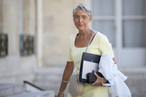 """""""Franse werknemers zonder coronapas kunnen ontslagen worden"""""""