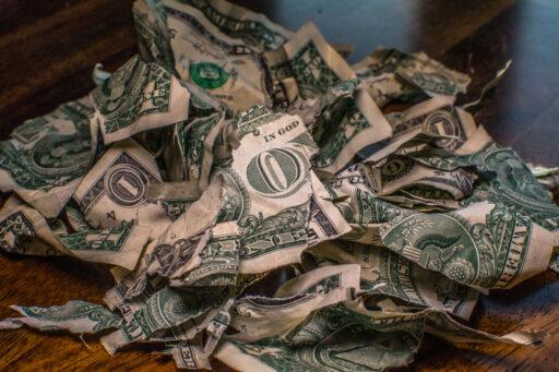 153 économistes plaident pour un nouvel hélicoptère monétaire aux États-Unis