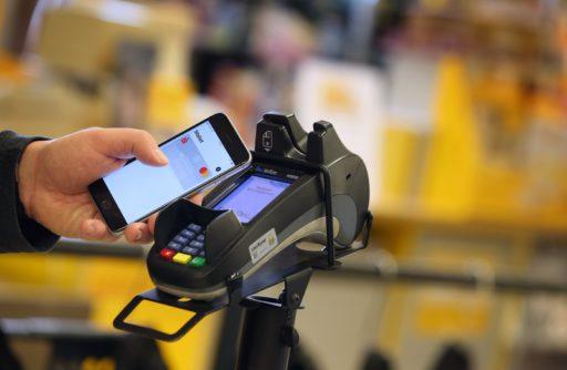 Europees alternatief voor Visa en Mastercard in de maak: KBC, ING en BNP Paribas doen mee