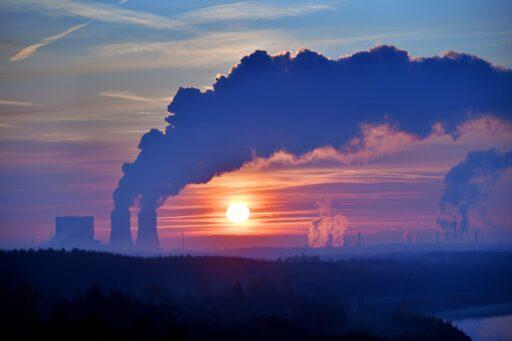 La Norvège va investir 1,6 milliard d'euros dans la capture et le stockage du CO2