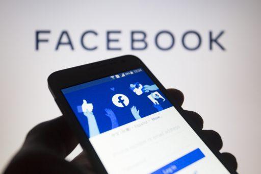 Facebook fait le ménage: 'La Russie poursuit ses opérations d'ingérence agressive' aux États-Unis