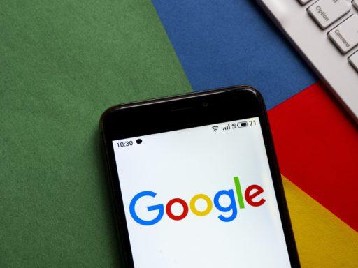 Google lanceert charmeoffensief naar lokale handelaars